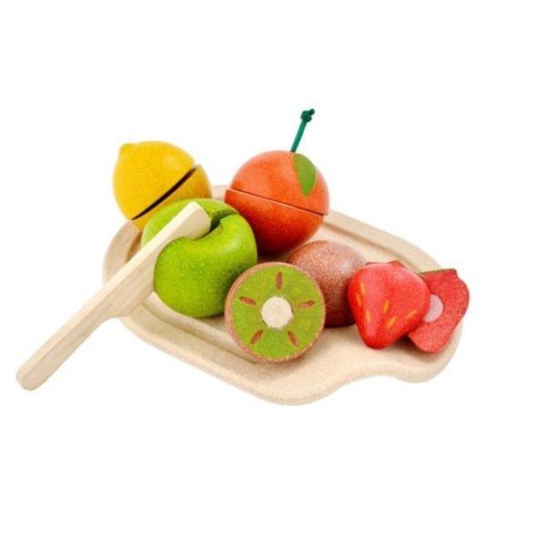 surtido-de-frutas-juego-simbolico-plantoys1