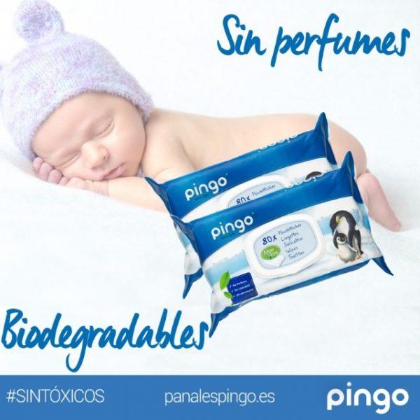 toallitas-humedas-ecologicas-biodegradables-panales-pingo1