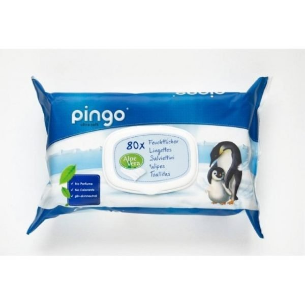 toallitas-humedas-ecologicas-biodegradables-panales-pingo2