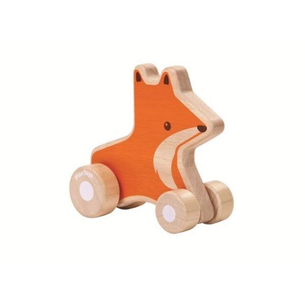 zorro-sobre-ruedas-vehiculos-plantoys1
