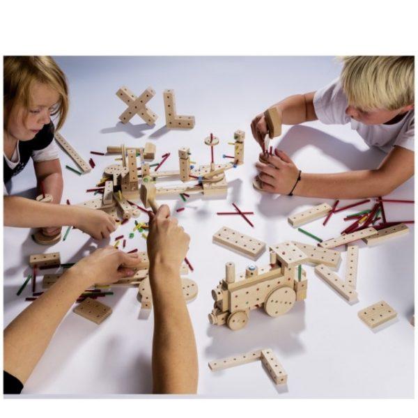 explorer-xl-juguete-construccion-matador2