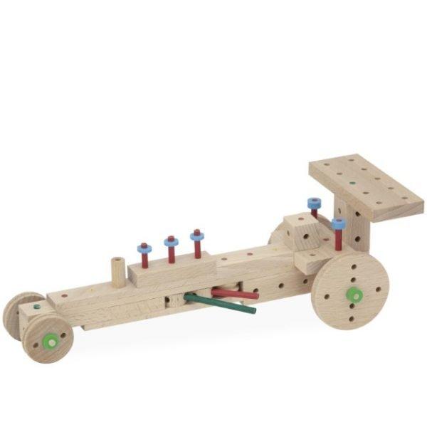 explorer-xl-juguete-construccion-matador3