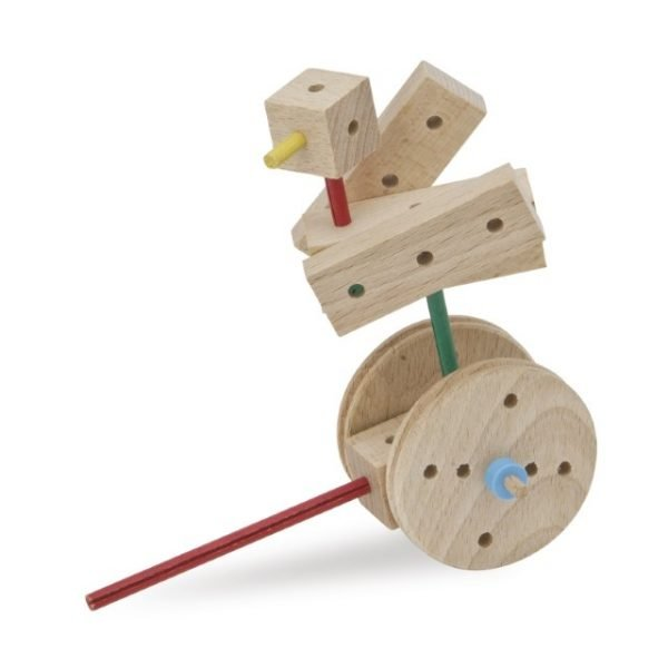 explorer-xl-juguete-construccion-matador4