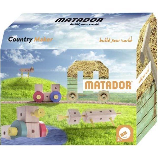 campo-construccion-mundo-matador-explorer1