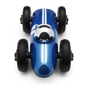 Coche de carreras Midi Bonnie Playforever