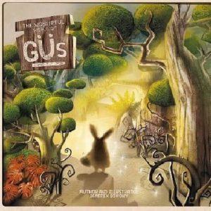 El maravilloso mundo de los Güs Marbushka