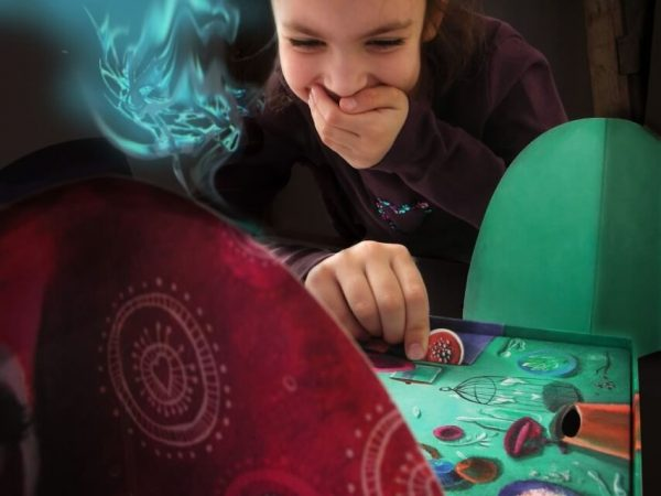 hechizos-juego-de-mesa-Marbushka6