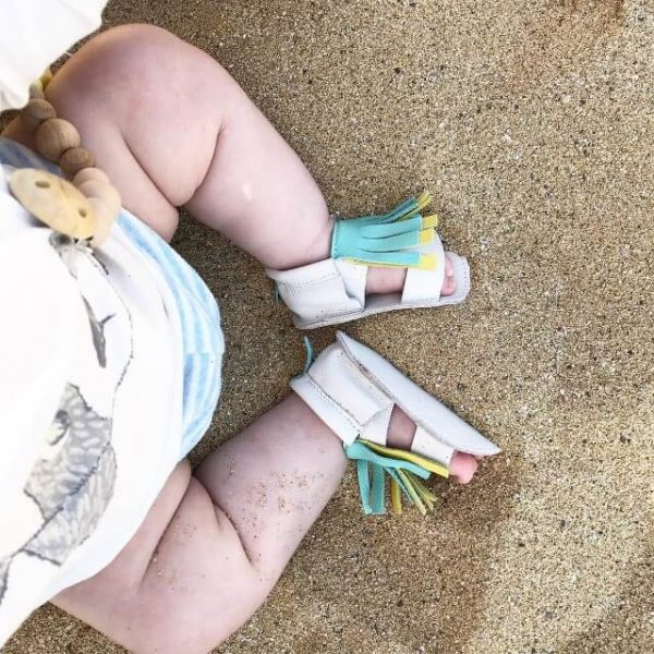 sandalias-niño-lima-zapatos-mini-shuu2