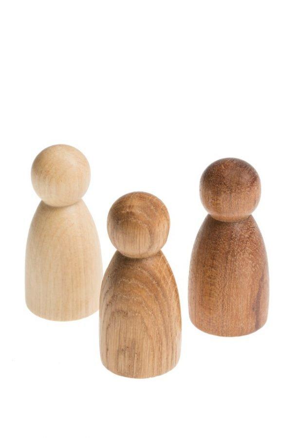 3-nins-de-madera-minimundos-grapat1