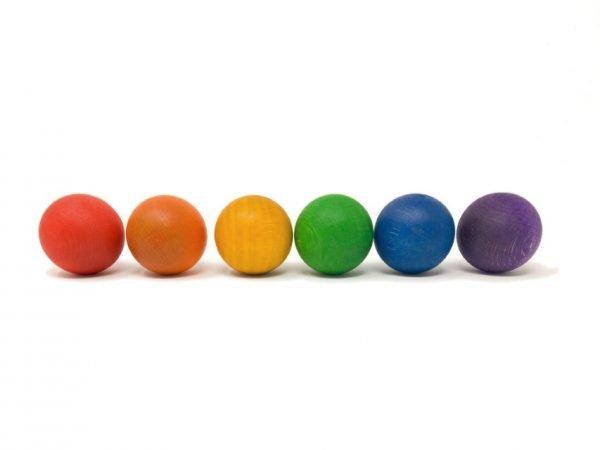 6-bolas-en-los-colores-del-arcoiris-minimundos-grapat2