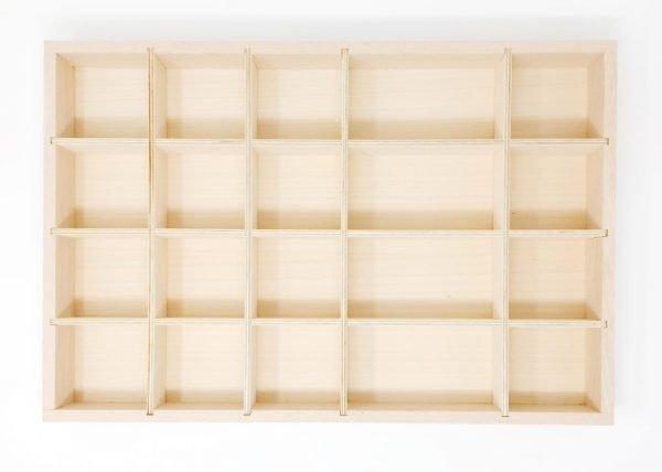 caja-de-clasificación-tinker-tray-minimundos-grapat1