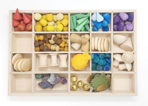 caja-de-clasificación-tinker-tray-minimundos-grapat2