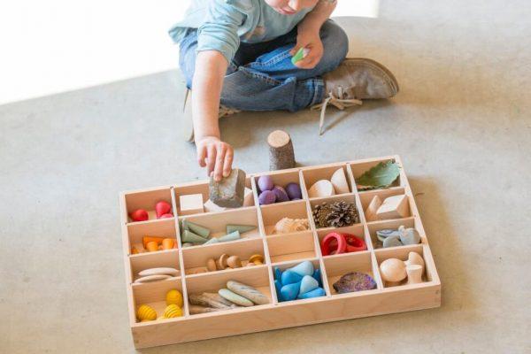 caja-de-clasificación-tinker-tray-minimundos-grapat4