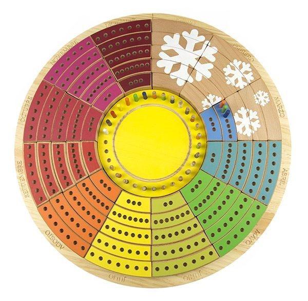 calendario-anual-juego-simbólico-fizz-ideas1