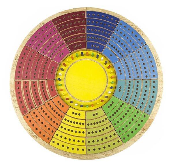 calendario-anual-juego-simbólico-fizz-ideas2