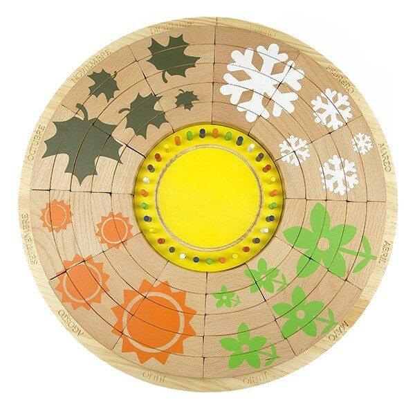 calendario-anual-juego-simbólico-fizz-ideas3