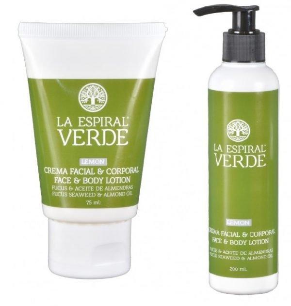 crema-de-algas-facial-y-corporal-de-limon-cosmetica-corporal-y-facial-de-la-espiral-verde