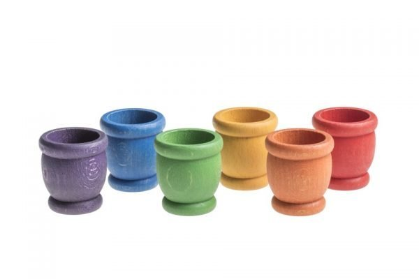 mates-de-colores-minimundos-grapat2