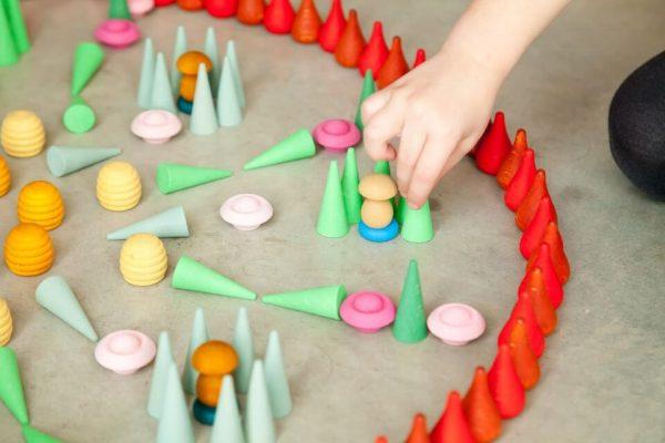 piezas-sueltas-mandalas-minimundos-grapat3