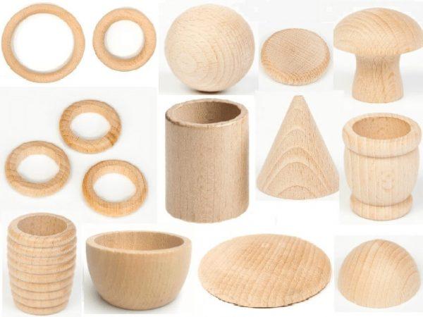 piezas-sueltas-minimundos-grapat