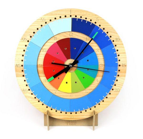 reloj-juego-simbolico-fizz-ideas1