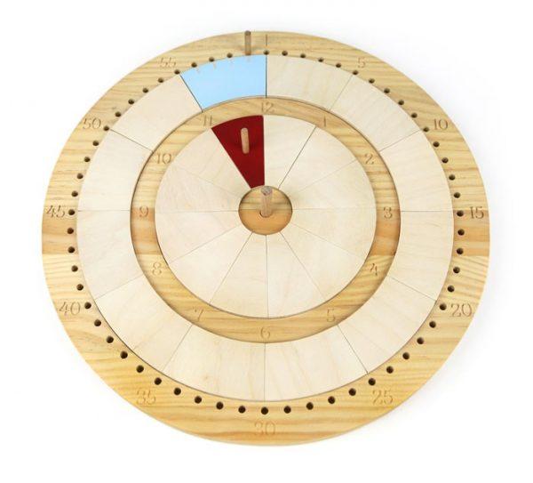 reloj-juego-simbolico-fizz-ideas2
