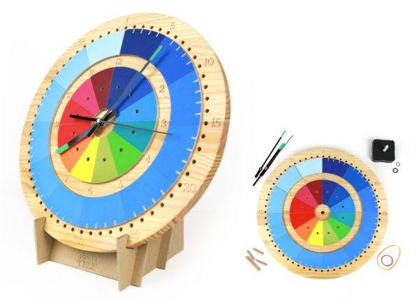 reloj-juego-simbolico-fizz-ideas4