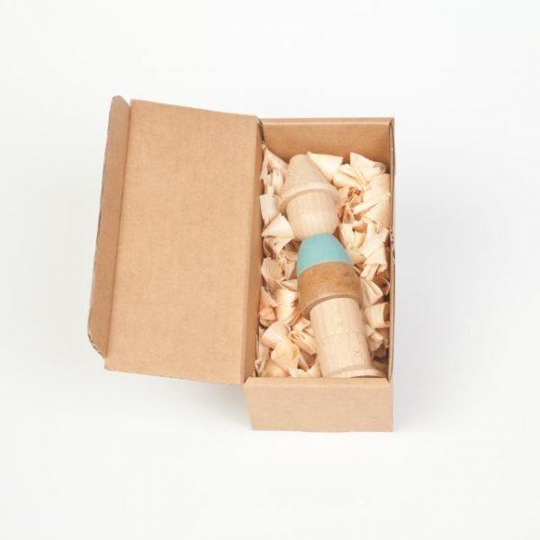 encajable-primeros-juguetes-grapat2