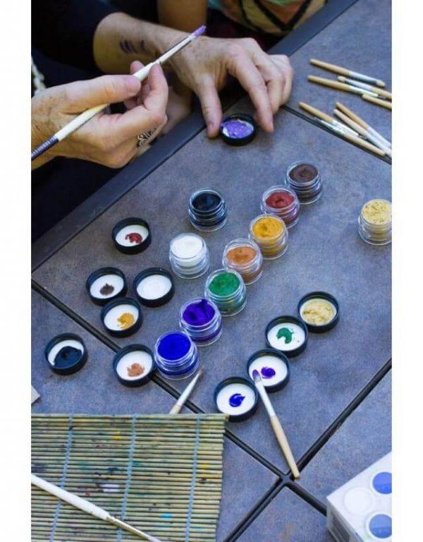 natural-earth-paint-para-la-cara-y-cuerpo-manualidades-natural-earth-paint2