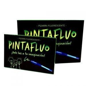 PintaFluo