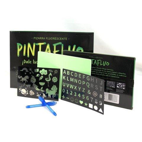 pintafluo-material-sensorial-pintafluo2