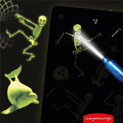 Patapum | Pintafluo Material Sensorial Pintafluo5