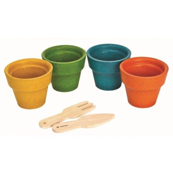 set-de-jardineria-herramientas-de-juguete-plantoys1
