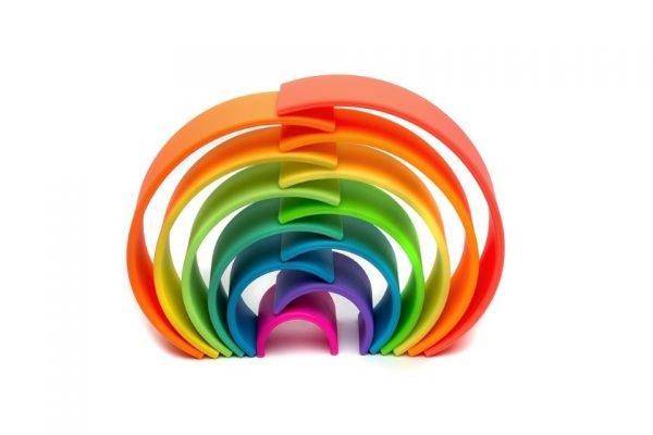 arcoiris-primeros-juguetes-minimundos-dëna3