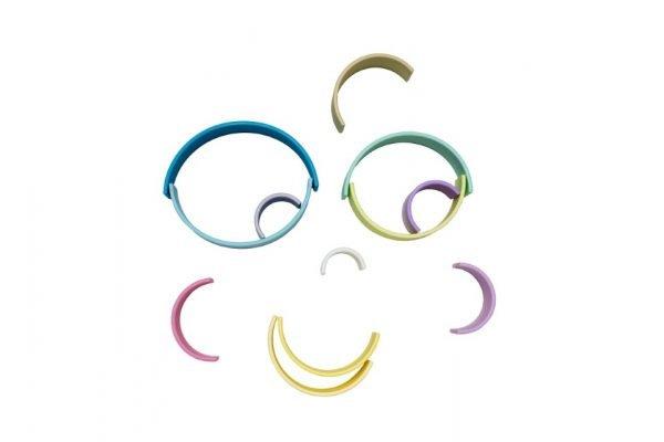 arcoiris-primeros-juguetes-minimundos-dëna6