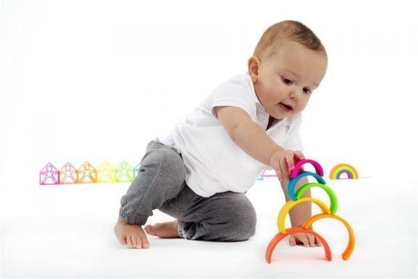 arcoiris-primeros-juguetes-minimundos-dëna7