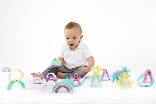 arcoiris-primeros-juguetes-minimundos-dëna8
