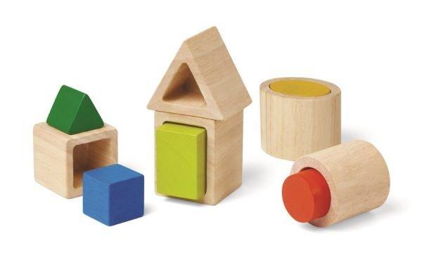 cajas-encaja-las-formas-construccion-plantoys1