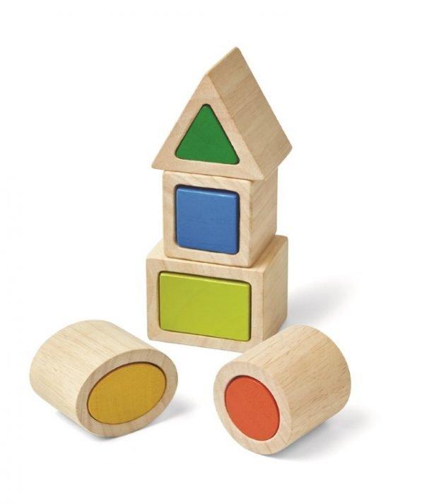 cajas-encaja-las-formas-construccion-plantoys2