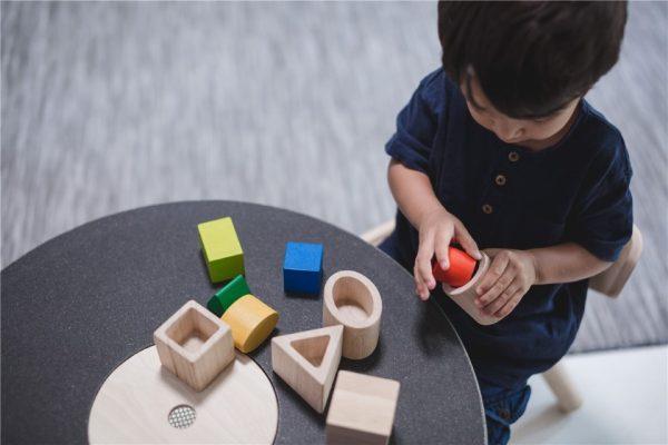cajas-encaja-las-formas-construccion-plantoys3