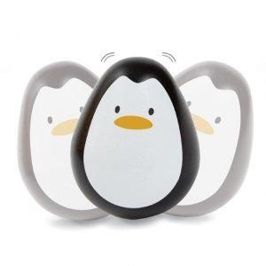 Pingüino tentetieso Plantoys