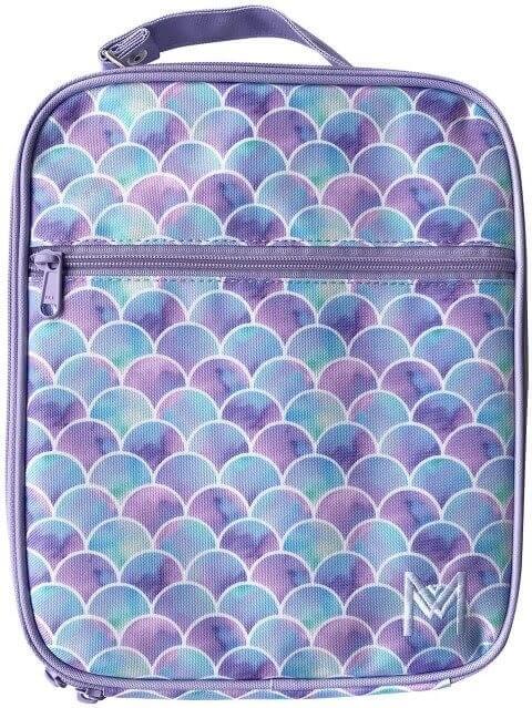 Patapum | Accesorios Lunch Bag Conchas Montii