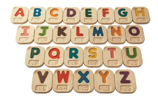 alfabeto-a-z-braille-plantoys1