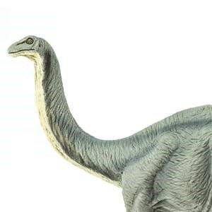 Apatosaurus Safari