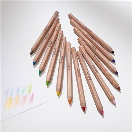 lapices-de-colores-manualidades-mercurius1