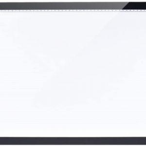 Tableta de luz Led Light Pad