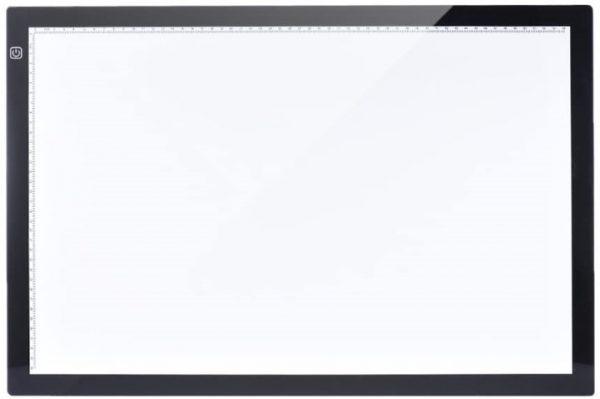 Patapum | Tableta De Luz Led Light Pad1