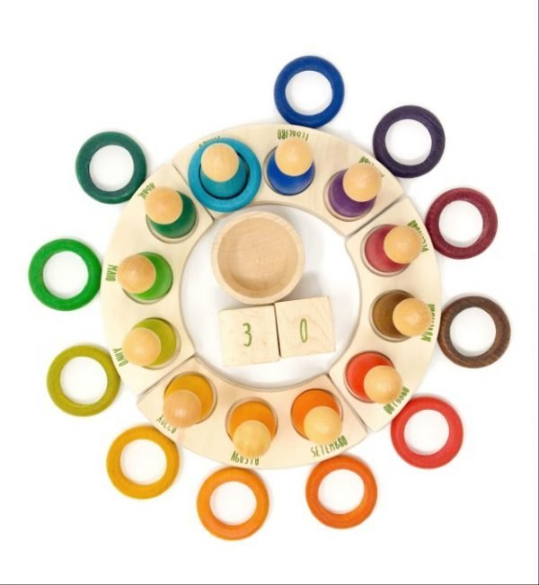 12-anillas-calendario-perpetuo-minimundos-grapat3