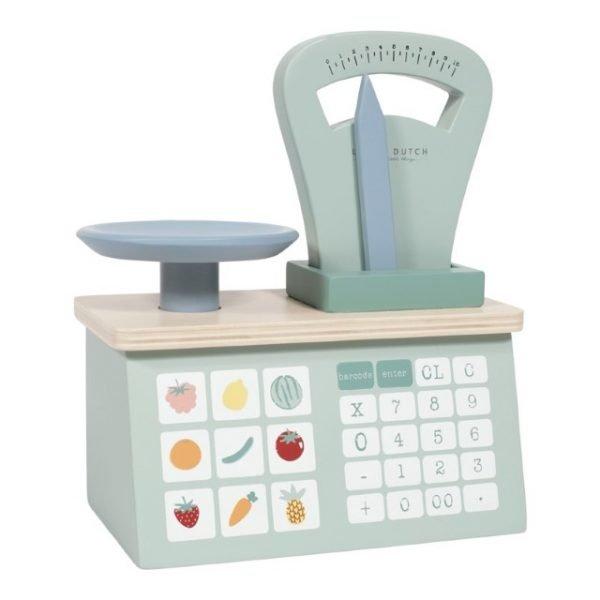 balanza-menta-casas-y-accesorios-little-dutch1