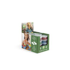 Eco plastilina Green Toys